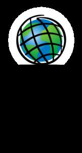 Enterprise GIS implementation, ArcMap Customization, Synergi Consulting, Enterprise GIS Customization