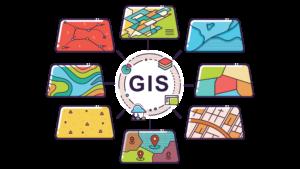Enterprise GIS consulting