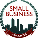 SSP Innovations Awards - 2016 Small Business Award