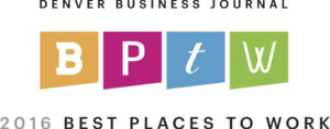 SSP Innovations Awards - 2016 Best Places To Work, SSP Innovations Careers