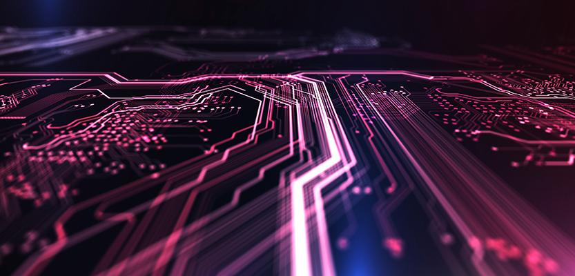 Advanced Python Development, ArcGIS installs