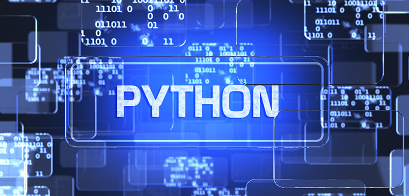 Python Best Practices - Part 2 - SSP Innovations