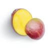 mango-01-01