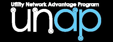 UNAP_logo2_UNAP_logo